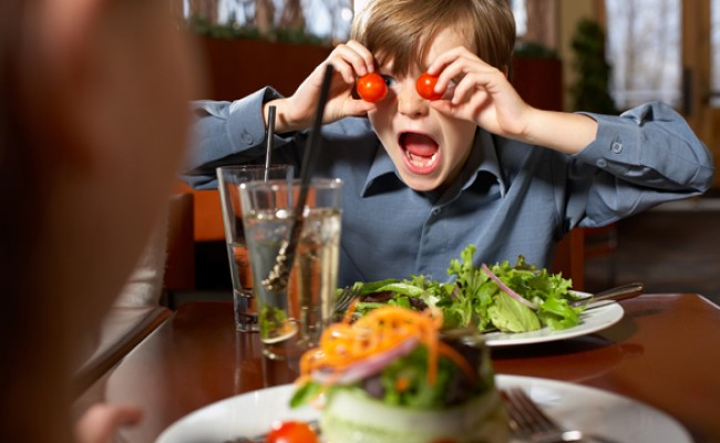 gall.kids.restaurants